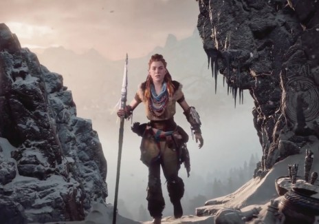 'Horizon Zero Dawn' Sells 3.4 Million Copies In Just 4 Months; Sony Beats Microsoft And Nintendo
