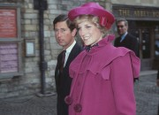 Prince William finally opens about his mother, the late Princess Diana and revealed how he wished she could still be alive today.