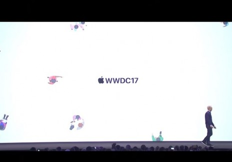 Apple WWDC 2017: All Exciting Announcements You Missed