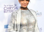 After attending a recent event, Halle Berry sparked rumors that she may be pregnant but quickly denied it before it went out of hand.