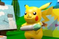 'Pokemon GO' Will Be More Realistic With Apple's Augmented Reality Tool