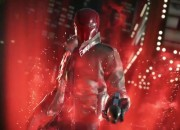 Even if NetherRealm said that Red Hood is not playable before the DLC is officially launched this month, there's a way fans of Injustice 2 can play the character without hacking or cheating the game.