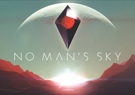 Everything We Know So Far About The Mysterious No Man's Sky Audio Tapes