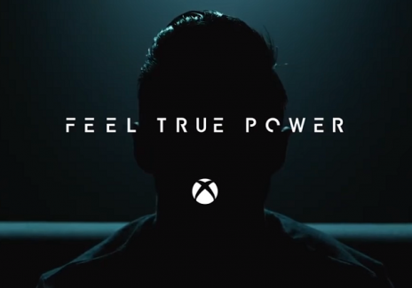 Project Scorpio Price, Official Name, Release Date Likely Revealed By Microsoft's E3 2017 Teaser Trailers