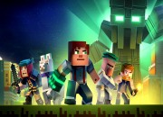 There will be a second season of Minecraft: Story Mode according to Telltale and Mojang. What can avid fans of this game expect in the second season?