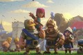 Clash Royale Rolls Out Balance Changes; 8 Cards Getting Buffed; 6 Cards Getting Nerfed