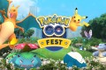 Pokemon GO: Niantic Reveals Details Of First Anniversary Event Celebrations Starting Next Month