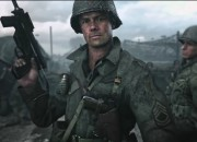 Call of Duty: WW2 overhauls its create-a-class customization system by replacing it with a ready-made Divisions Systems. Will this make the gameplay more exciting for gamers?