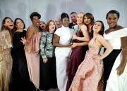 Showrunner Jenji Kohan has shared that the cast were mad when Poussey was killed off the show and revealed that the show might be in for just a couple more seasons.