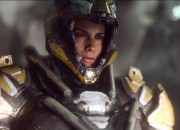 BioWare reveals a teaser trailer of its new video game Anthem at the E3 2017. Is this designed to repair the reputation of the company after the fiasco of Mass Effect: Andromeda?