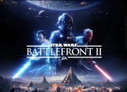 EA announced that its new video game Star Wars Battlefront 2 will release a free DLC at the ongoing E3 2017. But what seems to be the reason for the generosity?