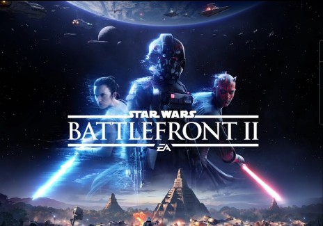 Star Wars Battlefront 2 Announces Free DLC AT E3 2017, Albeit With A Catch
