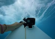 GoPro CEO Nick Woodman believes that the upcoming GoPro Hero 6, which he described as