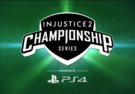 Injustice 2 eSports Championships Latest News: $250,000 At Stake; TBS Will Air Global Finals This Fall