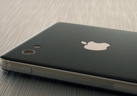 iPhone 8 Review: Latest Images Show Metal Frame