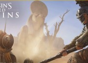 Ubisoft has just finally unveiled the upcoming arrival of Assassin's Creed Origins. Check out the full details here!