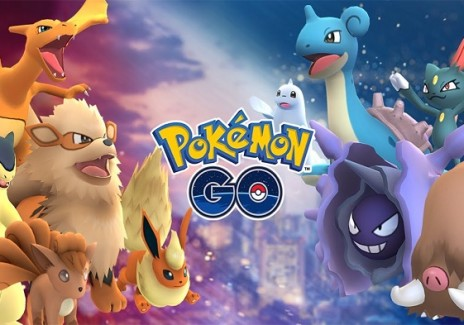Pokemon GO Solstice Event Kicks Off Today; Everything You Need To Know To Make The Most Out Of It