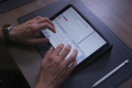 iPad Pro 10.5 Review: A Surprisingly Powerful Tablet