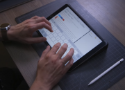 At its recent WWDC conference, Apple announced a new 10.5in iPad Pro, complete with new features and a revamped screen, making it undoubtedly one of the most powerful tablets.