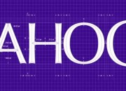 Yahoo is now acquired by Verizon as the telecom giant finalized its $4.5 billion acquisition.