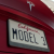 Tesla CEO Elon Musk is set to debut the first production Model 3 in July at an invite-only launch event. The company is expected to launch a dual-motor Model 3 variant sometime in early 2018.