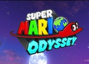 Nintendo has just confirmed Super Mario Odyssey for the Switch at the ongoing E3 2017 via a reveal trailer. The trailer showed Mario with a new-found power that will help gamers in their progression.