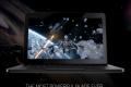 2015 Razer Blade gaming laptop