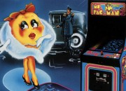 Microsoft's AI did the impossible. It reached the perfect score in Ms. Pac-Man. Could any human being do the same?