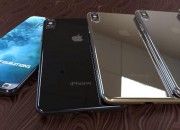 Two of the most highly anticipated smartphones are set to dominate the mobile market this year.