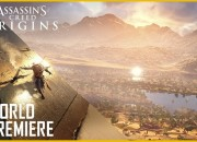 Unfortunately for the expecting fans, Assassin's Creed Origins will not arrive with a multiplayer feature. Check it out here!