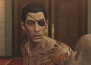 Sega is planning to bring Yakuza and Persona to PC. This was confirmed by no less than the company's senior vice president.