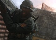 Call of Duty: WWII is an exciting return of the franchise into taking history. Check out the full details here!