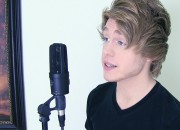 YouTube singer Austin Jones was recently arrested and is currently facing charges of child pornography.