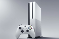 Xbox One X vs Xbox One S: Which Console Is Worth Your Cash?