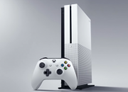 The Xbox One X is the most powerful video game console ever made while Xbox One S still has a great value that's currently available with a drop down price in the market.