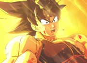 Bandai Namco is rolling out a new DLC for Dragon Ball Xenoverse 2 soon. It will also release a Nintendo Switch version of the game in Japan this September.