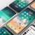 A new Apple iPhone is coming soon and it was dubbed as the iPhone 8. It will dramatically upgrade many areas, but only one feature is expected to be entirely new and now a major Apple supplier has confirmed it.