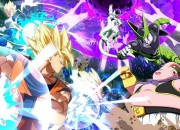 The producer of Dragon Ball FighterZ has shared some interesting details about the upcoming game. Check out the complete details here!