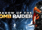 Apparently, the marketing studio tapped by the company was the source of the leaked the logo and official concept art of Shadow of the Tomb Raider.