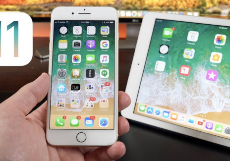 iOS 11 Release Date, Features: Everything You Need To Know