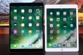 2017 12.9-inch iPad Pro vs  10.5-inch iPad Pro: Which Is The Better Apple Tablet
