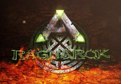 Ark: Survival Evolved Sponsored Mod Ragnarok Now Available On Steam