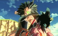 Dragon Ball Xenoverse 2 Guide: Best Saiyan Race Build