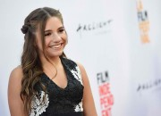 Mackenzie Ziegler is facing a lawsuit filed against her and her mom for breaching a contract they signed with a label company. Meanwhile, Abby Lee Miller is seemingly enjoying her time before she goes to prison.