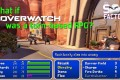 Overwatch Recreated As A Classic JRPG Is Surprisingly Cool [VIDEO]