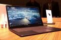 ASUS Unveils 14-inch ZenBook 3 Deluxe