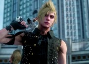 There is going to be another Active Time Report for Final Fantasy XV coming. It is expected that a lot more details will be revealed about the future of the game, and its upcoming DLC Episode Prompto.