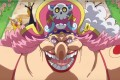 One Piece Chapter 870 Predictions & Updates: Luffy Gets Small Chance Of Winning Against Big Mom Through Marco? Yonkou To Finish Bege?