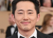 Actor Steven Yeun said that he is open to the idea of reprising his role as Glenn and he might have just hinted that the character might make a return to the series.