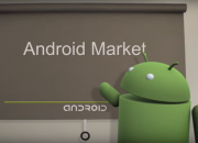 While this is unfortunate news and may prove to be inconvenient, it's worth pointing out that Google Android 2.2 Froyo and below don't even show up on monthly distribution charts anymore.